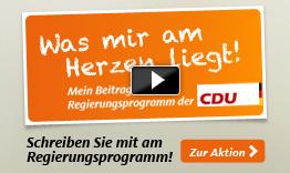 www.regierungsprogramm.cdu.de