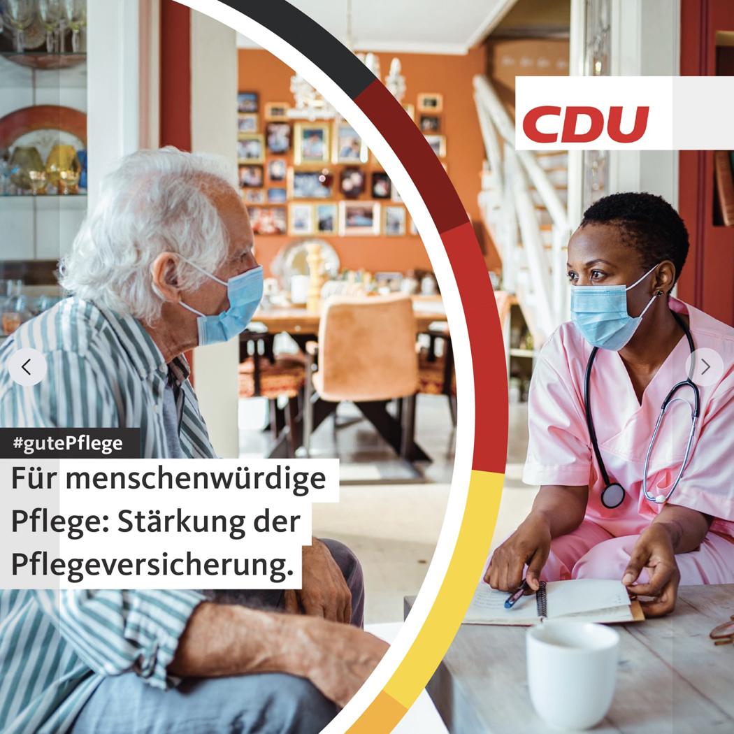 Foto CDU/Christiane Lang